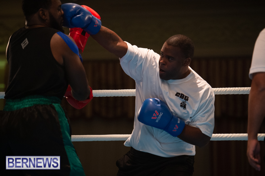 Bermuda-Redemption-Boxing-Nov-2018-JM-94