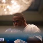 Bermuda Redemption Boxing Nov 2018 JM (95)