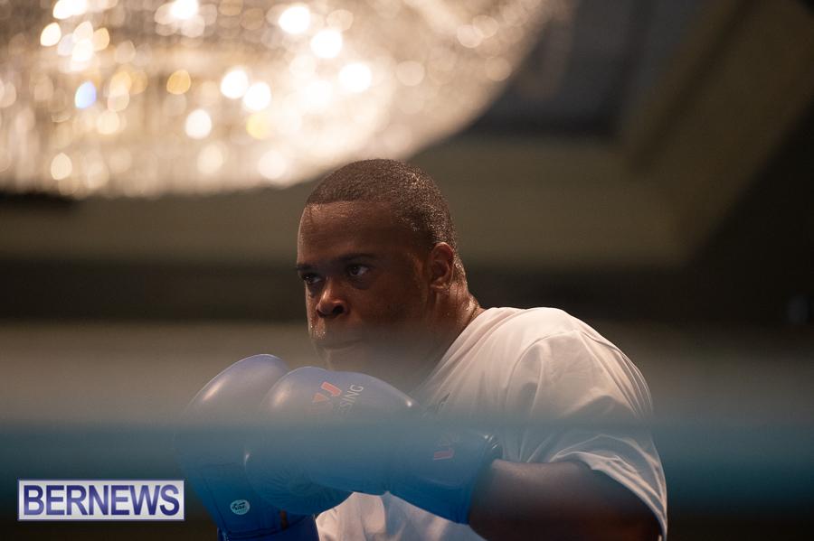 Bermuda-Redemption-Boxing-Nov-2018-JM-95