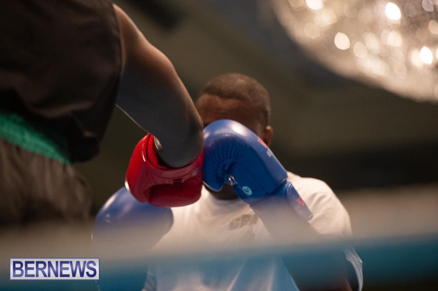 Bermuda-Redemption-Boxing-Nov-2018-JM-96