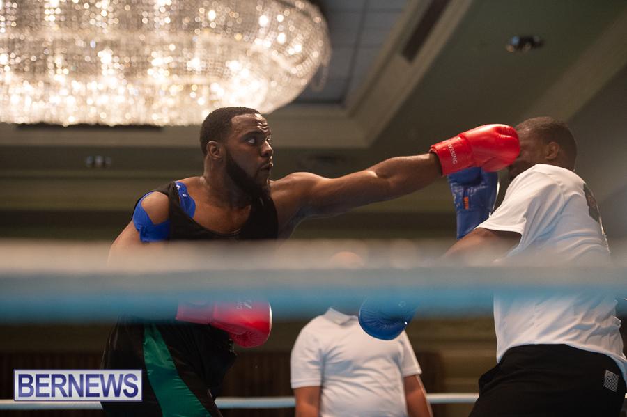 Bermuda-Redemption-Boxing-Nov-2018-JM-97
