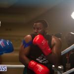 Bermuda Redemption Boxing Nov 2018 JM (98)