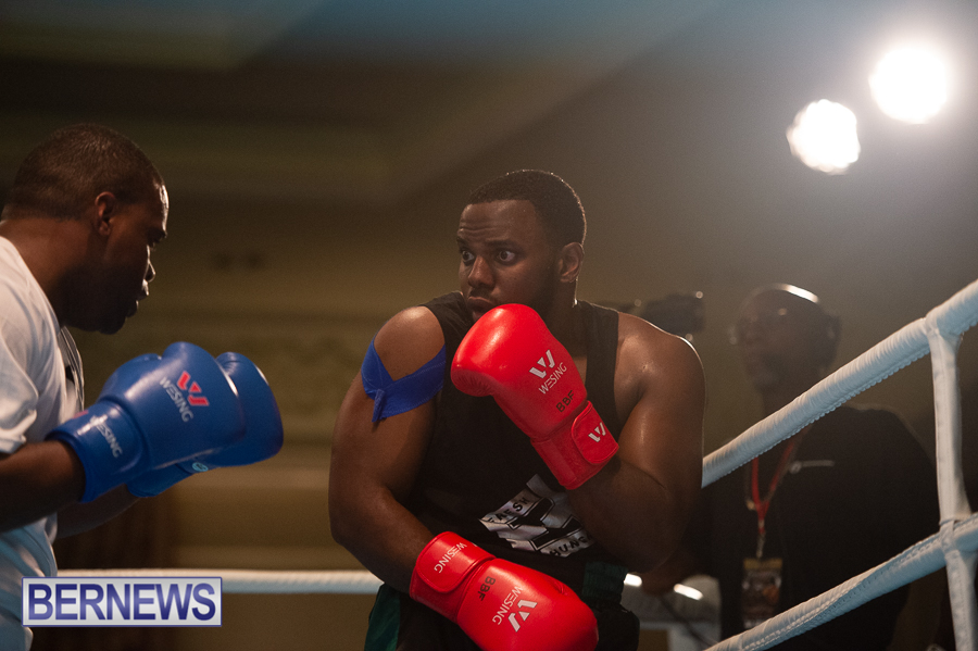 Bermuda-Redemption-Boxing-Nov-2018-JM-98