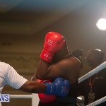 Bermuda Redemption Boxing Nov 2018 JM (99)