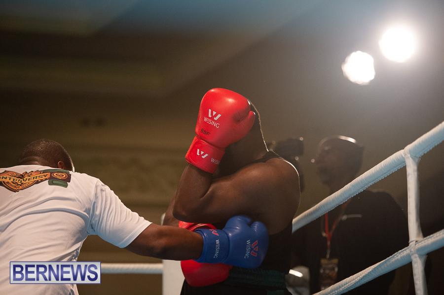 Bermuda-Redemption-Boxing-Nov-2018-JM-99