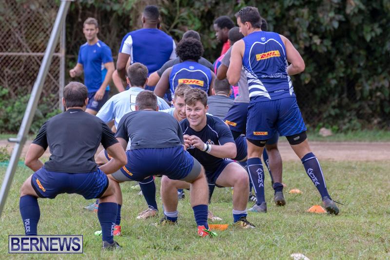 Bermuda-Rugby-Football-Union-League-November-24-2018-0308