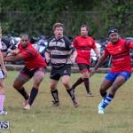 Bermuda Rugby Football Union League, November 24 2018-0313