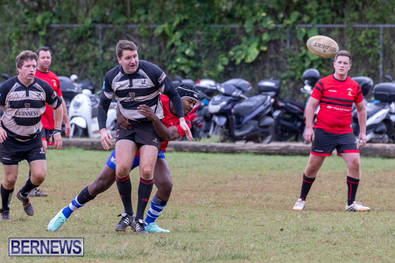Bermuda-Rugby-Football-Union-League-November-24-2018-0314