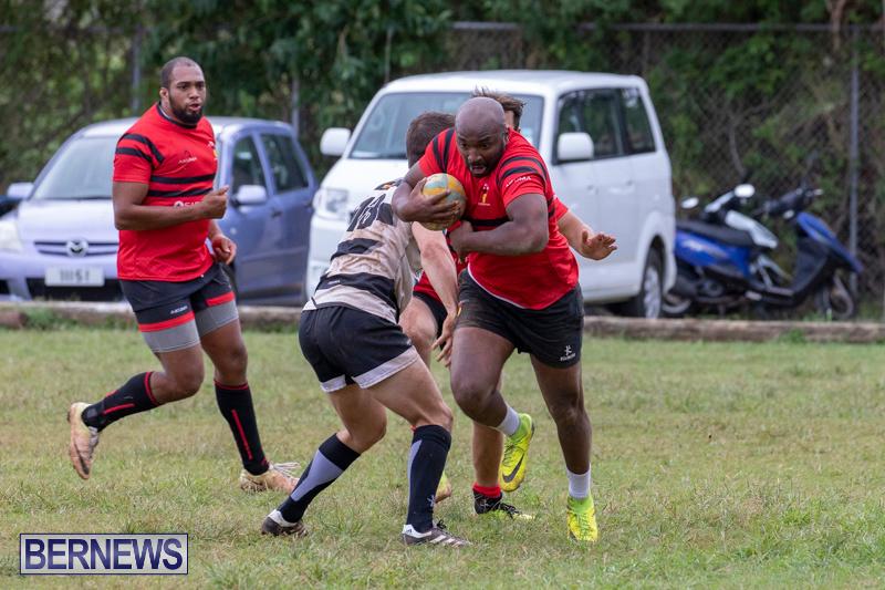 Bermuda-Rugby-Football-Union-League-November-24-2018-0318
