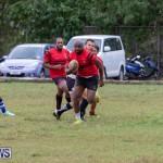 Bermuda Rugby Football Union League, November 24 2018-0319