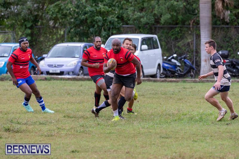 Bermuda-Rugby-Football-Union-League-November-24-2018-0319