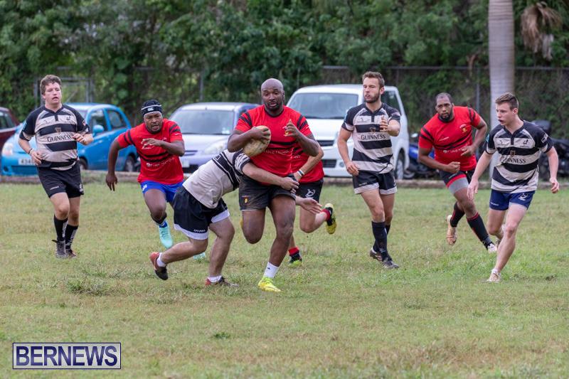 Bermuda-Rugby-Football-Union-League-November-24-2018-0320