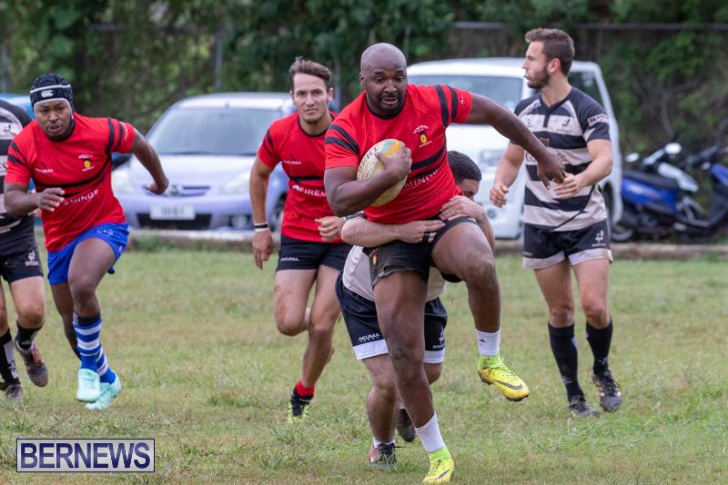 Bermuda-Rugby-Football-Union-League-November-24-2018-0322