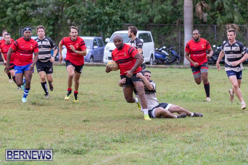 Bermuda-Rugby-Football-Union-League-November-24-2018-0325