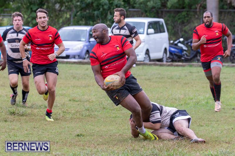 Bermuda-Rugby-Football-Union-League-November-24-2018-0328