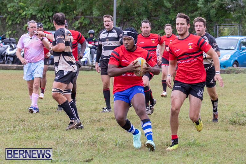 Bermuda-Rugby-Football-Union-League-November-24-2018-0330