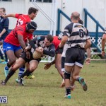 Bermuda Rugby Football Union League, November 24 2018-0345