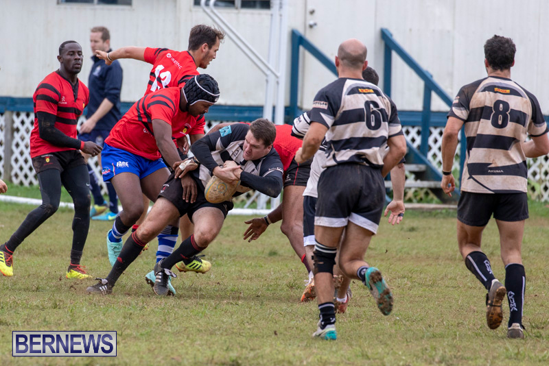 Bermuda-Rugby-Football-Union-League-November-24-2018-0345