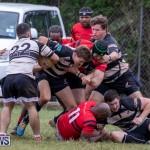 Bermuda Rugby Football Union League, November 24 2018-0374