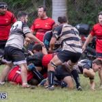 Bermuda Rugby Football Union League, November 24 2018-0379
