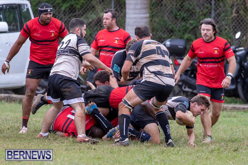 Bermuda-Rugby-Football-Union-League-November-24-2018-0379