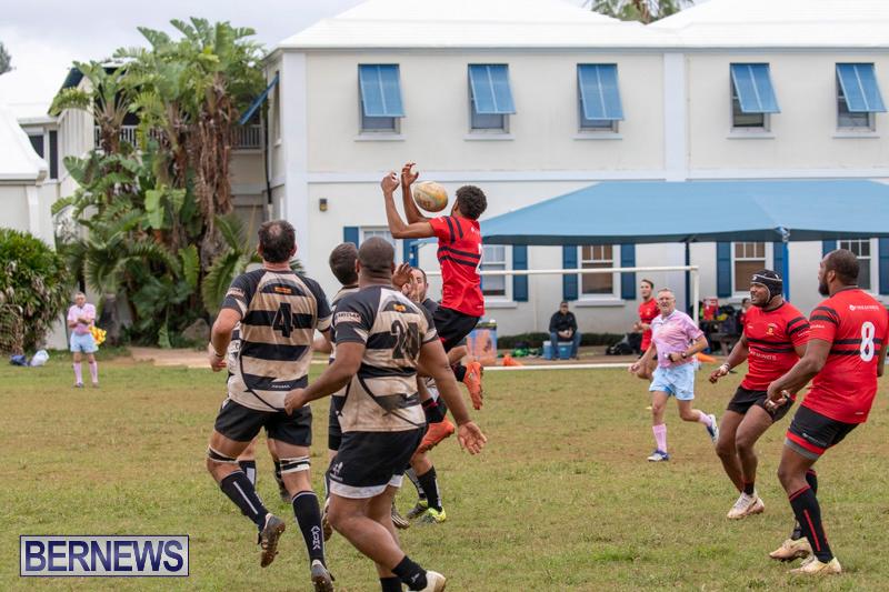 Bermuda-Rugby-Football-Union-League-November-24-2018-0390