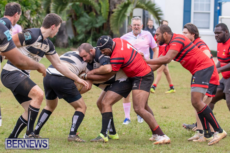Bermuda-Rugby-Football-Union-League-November-24-2018-0397