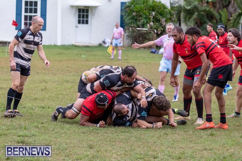 Bermuda-Rugby-Football-Union-League-November-24-2018-0404