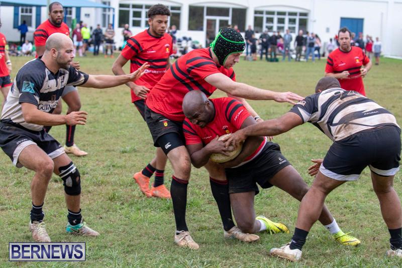 Bermuda-Rugby-Football-Union-League-November-24-2018-0408