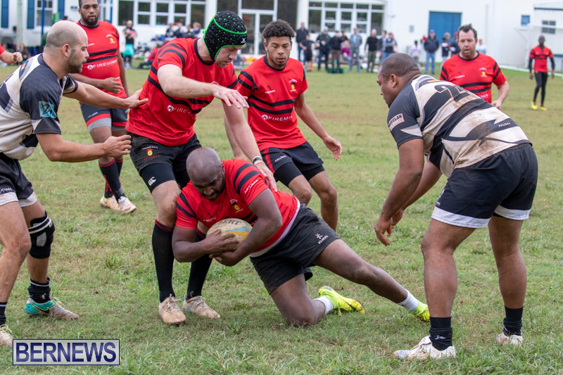 Bermuda-Rugby-Football-Union-League-November-24-2018-0410