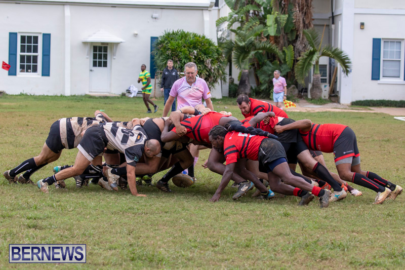 Bermuda-Rugby-Football-Union-League-November-24-2018-0416