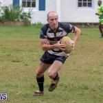 Bermuda Rugby Football Union League, November 24 2018-0418