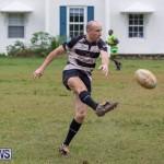 Bermuda Rugby Football Union League, November 24 2018-0421