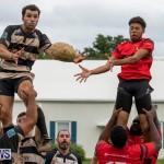 Bermuda Rugby Football Union League, November 24 2018-0424
