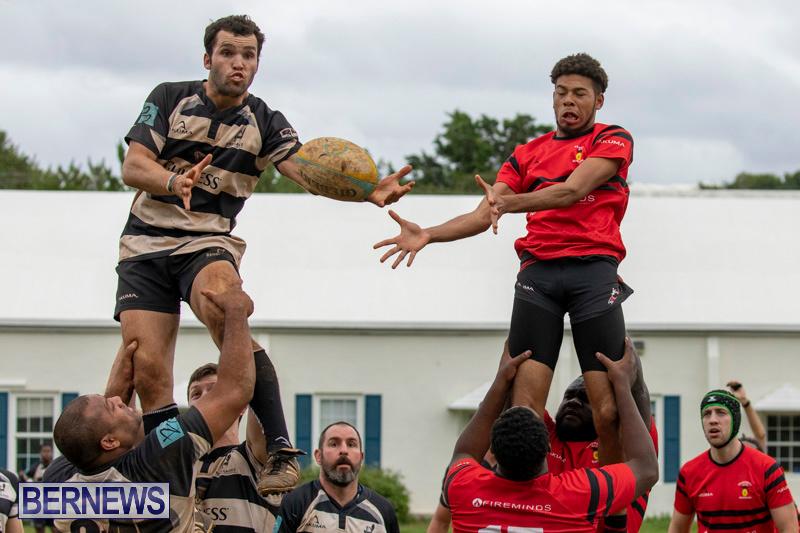 Bermuda-Rugby-Football-Union-League-November-24-2018-0424