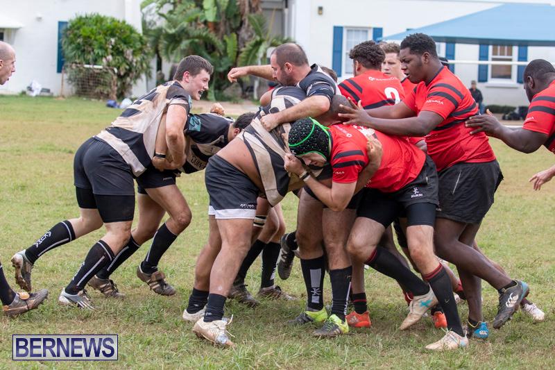 Bermuda-Rugby-Football-Union-League-November-24-2018-0431