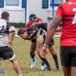 Bermuda Rugby Football Union League, November 24 2018-0433