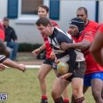 Bermuda Rugby Football Union League, November 24 2018-0435