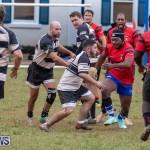 Bermuda Rugby Football Union League, November 24 2018-0438