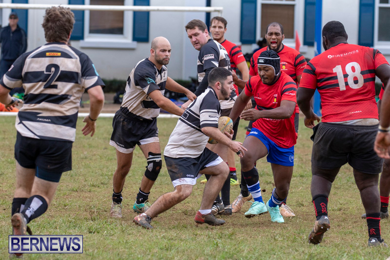 Bermuda-Rugby-Football-Union-League-November-24-2018-0438