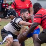 Bermuda Rugby Football Union League, November 24 2018-0440