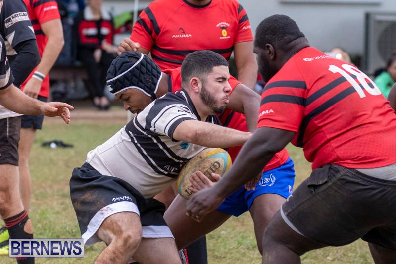Bermuda-Rugby-Football-Union-League-November-24-2018-0440