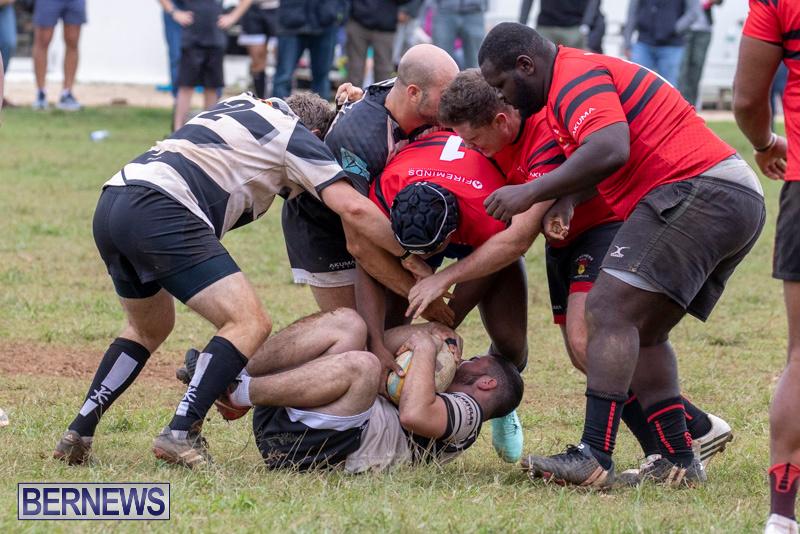Bermuda-Rugby-Football-Union-League-November-24-2018-0447