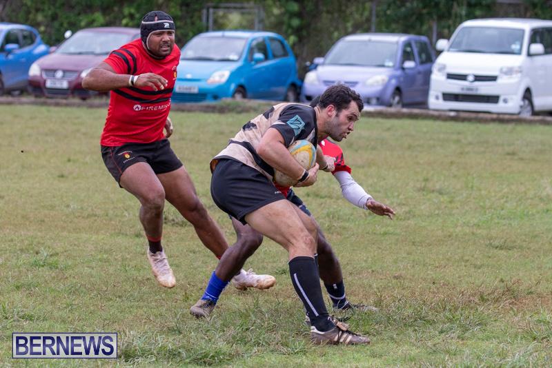 Bermuda-Rugby-Football-Union-League-November-24-2018-0458