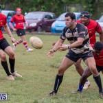 Bermuda Rugby Football Union League, November 24 2018-0459