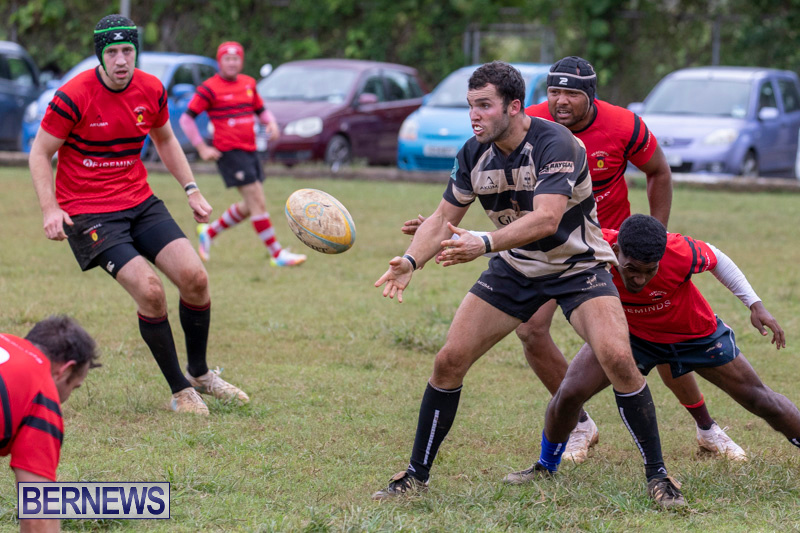 Bermuda-Rugby-Football-Union-League-November-24-2018-0459