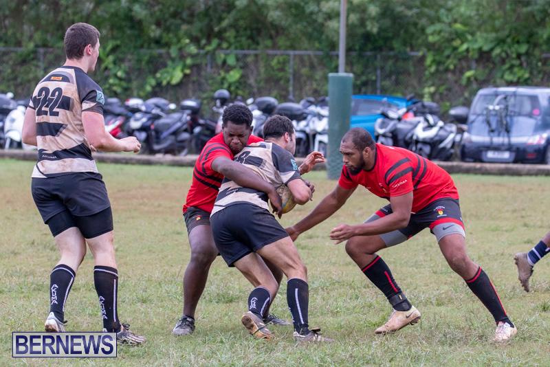 Bermuda-Rugby-Football-Union-League-November-24-2018-0488