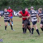 Bermuda Rugby Football Union League, November 24 2018-0502