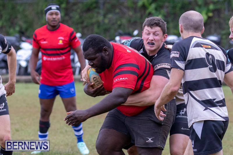 Bermuda-Rugby-Football-Union-League-November-24-2018-0503