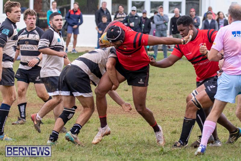 Bermuda-Rugby-Football-Union-League-November-24-2018-0512